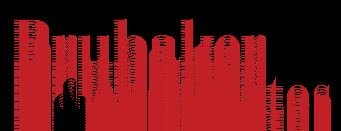 Brubaker & Associates
