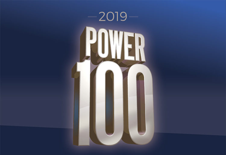 power-100-logo