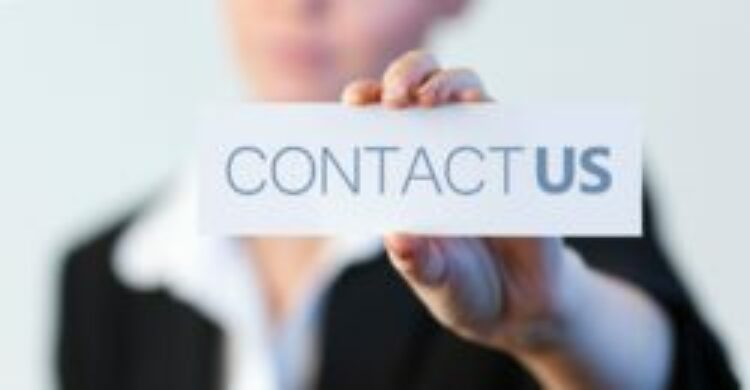 Contact-Us-2000x1039